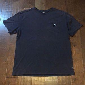 Carhartt Work T Shirt